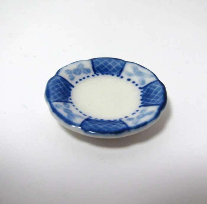 画像2: 丸皿・大(特価)