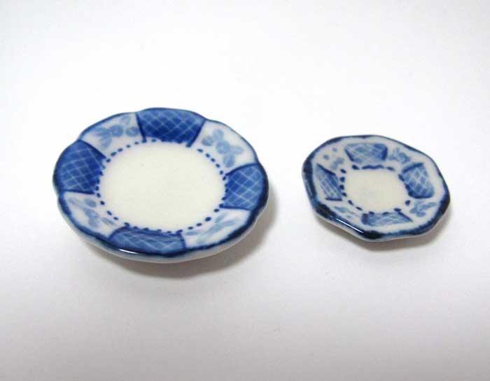 画像3: 丸皿・大(特価)