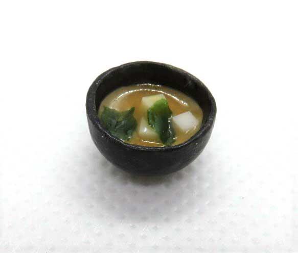 画像3: 汁椀・黒