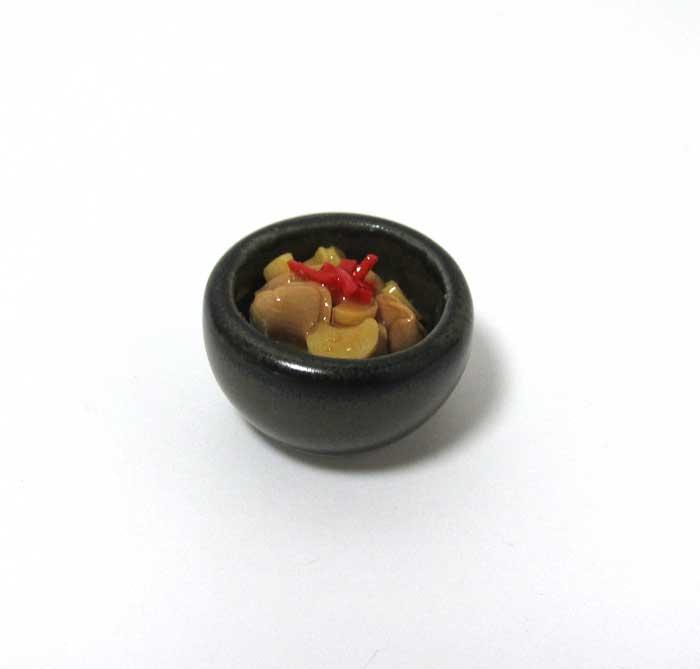 画像3: 牛丼