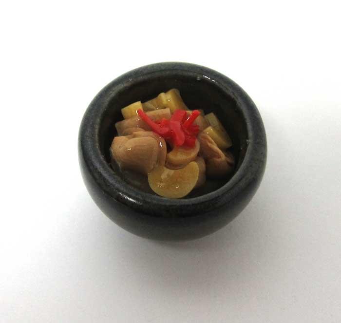 画像2: 牛丼
