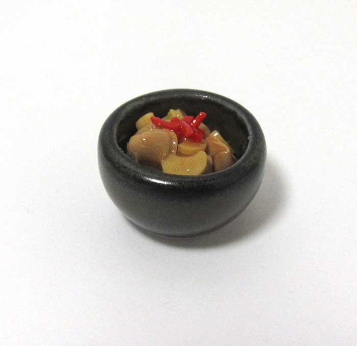 画像1: 牛丼