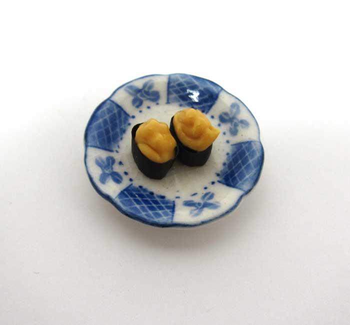 画像2: お寿司・うに
