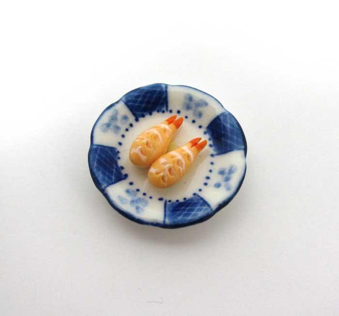 画像2: お寿司・えび