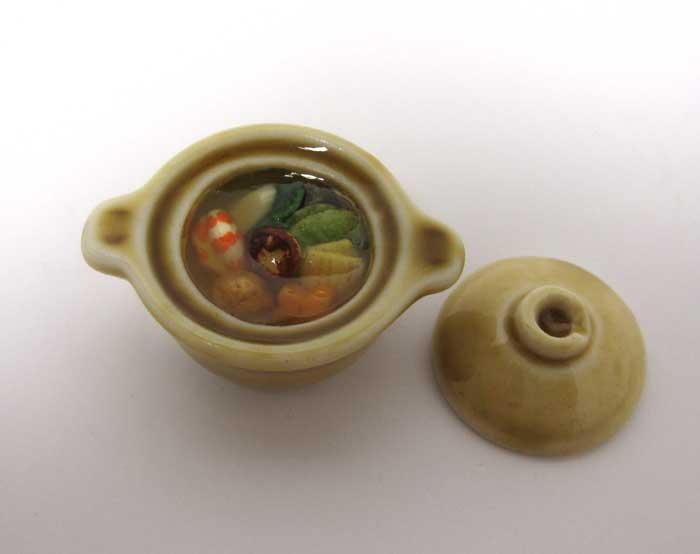 画像2: 寄せ鍋