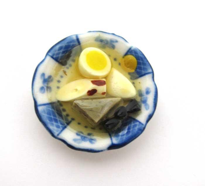 画像2: おでん皿