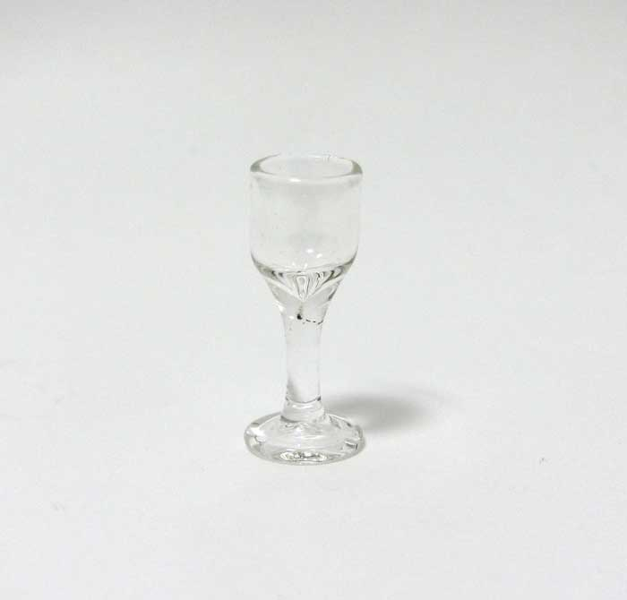 画像2: ワイングラス