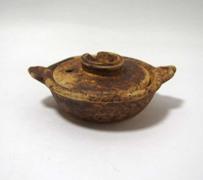 画像1: 土鍋