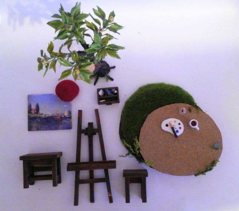 画像3: 小人のアトリエ(みなと)
