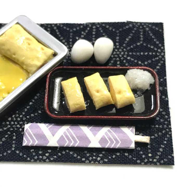 画像4: 卵焼き作りセット