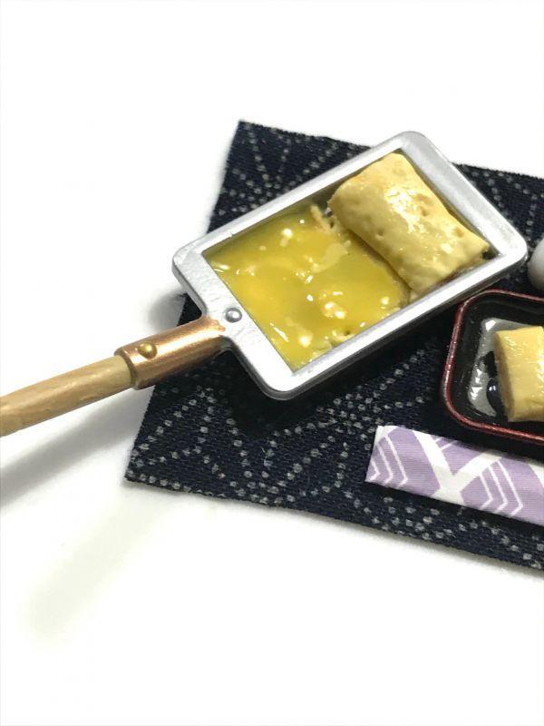 画像3: 卵焼き作りセット