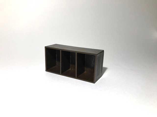 画像1: 本棚
