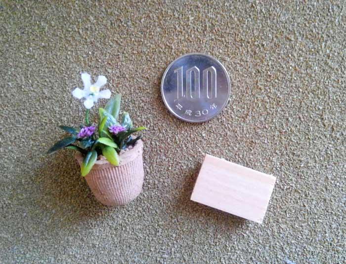 画像4: 和の寄せ植え鉢