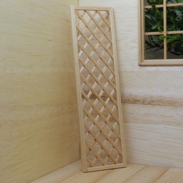 画像2: 木製パネル 小