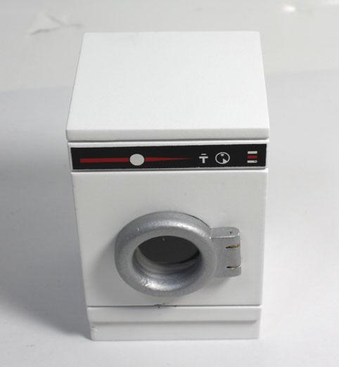 画像2: 乾燥機(処分品)
