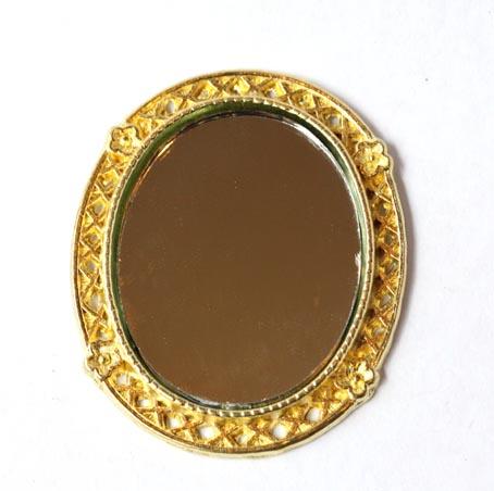 画像1: 鏡