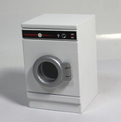 画像1: 乾燥機(処分品)