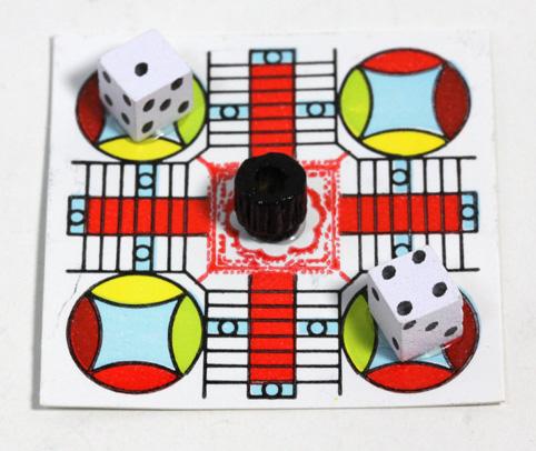 画像1: ボードゲーム