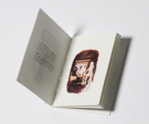 画像2: クリスマスキャロル絵本・中印刷