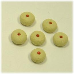 画像1: ソフトクッキーセット