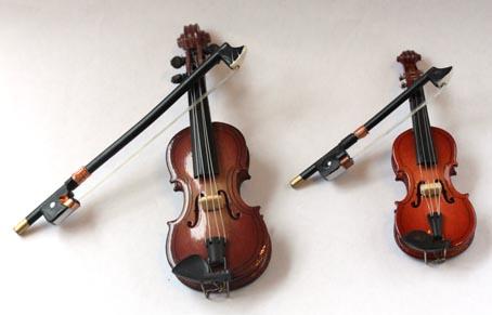 画像3: バイオリン小