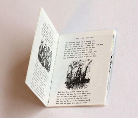 画像2: 絵本・中印刷