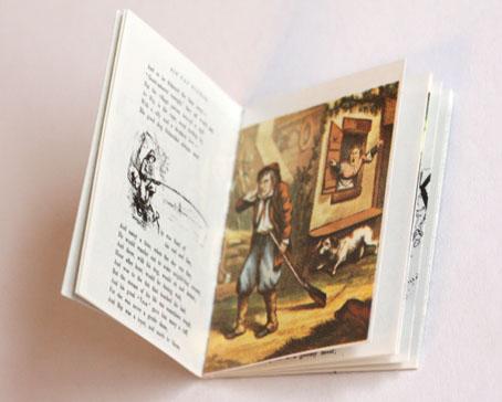 画像3: 絵本・中印刷